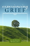 Experiencing Grief - audio