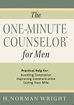 One Minute Counselor for Men
