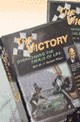 Crisis Care II - The Victory - workbook CD