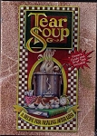 Tear Soup - A Recipe for Healing - DVD