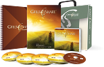 Grief Share - DVD series