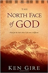 The North Face of God - Hope for the times when God seems indifferent