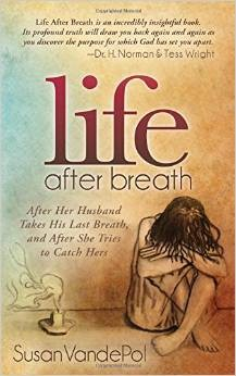 Life After Breath