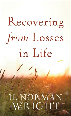 Recovering from the Losses in Life